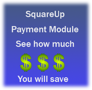 Square Payment Module for Zen Cart - Click Image to Close