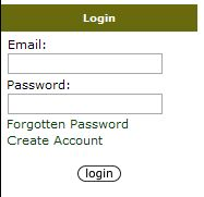 Log In Sidebox